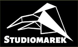 Studio Marek
